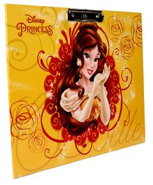 Girls' Accessories Brand New Disney Princesses Hair Clips X 10 Delicacies Loved By All