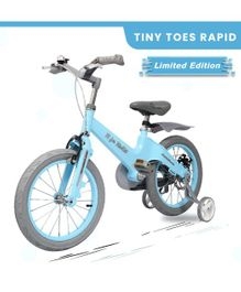 d64c62dea4e5 Bicycles Online - Buy Tricycles   Bikes for Baby Kids at FirstCry.com