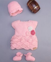 550bc3c77d03 Half Sleeves - Sweaters Online