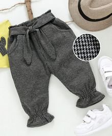 c7fd94ef Harem Pants Online - Buy Pajamas & Leggings for Baby/Kids at ...