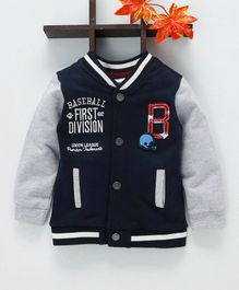 f13a2517a Jackets Online - Buy Sweat Shirts   Jackets for Baby Kids at ...