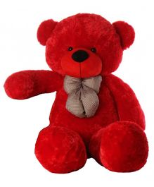 Teddy Bears Online - Buy Soft Toys for Baby/Kids at FirstCry com