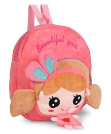 15496b9643e Soft Toy Bags Online - Buy School Bags & Back Packs for Baby/Kids at ...