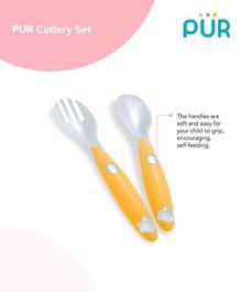 b824d546d Spoon   Fork   Chopsticks Online - Buy Dishes   Utensils for Baby ...