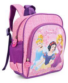 090a9270372 Disney Princess School Bags   Back Packs Online - Buy School ...