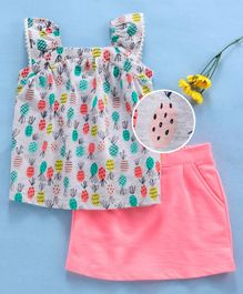 Outfits & Sets Clothes, Shoes & Accessories Official Website Next Baby Girls Romper Suits New With Tags Upto 1 Month To Have A Long Historical Standing