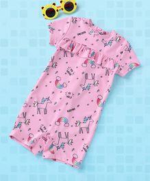 b0d7830ba5e9b Buy Swim Wear for Babies (9-12 Months) Online India - Clothes ...