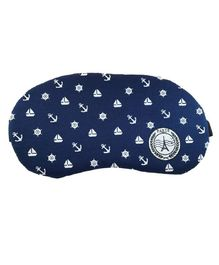 4c99a6d0d Soothing Eye Mask Online - Buy Medical Care for Baby Kids at ...