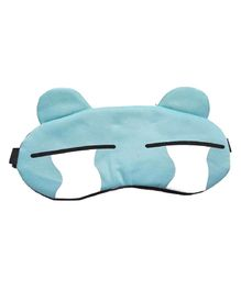 e9e0cd62b54 Soothing Eye Mask Online - Buy Medical Care for Baby Kids at ...