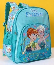 783f126350e Disney Frozen School Bags   Back Packs Online - Buy School Supplies ...