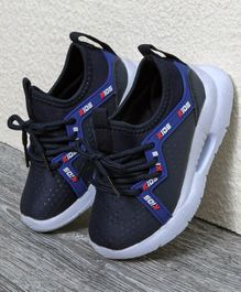 3847db723381 Sneakers   Sports Shoes Online - Buy Footwear for Baby Kids at ...