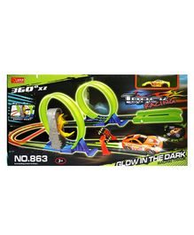 Cars & Jeeps Online - Buy Toy Cars, Trains & Vehicles for