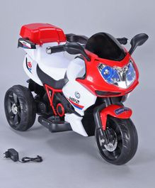 04ef6be5327 Battery Operated Ride-Ons Online - Buy Ride-ons & Scooters for Baby ...