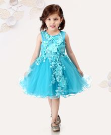 d6a372ba1 Frocks   Dresses Online - Buy Party Wear for Baby Kids at FirstCry.com