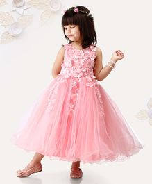 29509209ff3b Frocks   Dresses Online - Buy Party Wear for Baby Kids at FirstCry.com