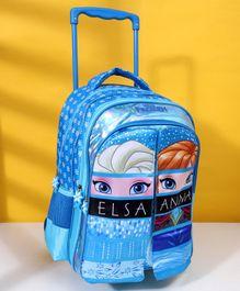918c0bc466ee Disney Frozen School Bags & Back Packs Online - Buy School Supplies ...