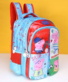 5845e6bc39be3 Single Compartment - School Bags & Back Packs: Buy Online at ...