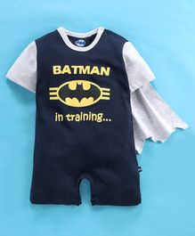 192978336 Batman Onesies & Rompers Online - Buy Clothes & Shoes at FirstCry.com