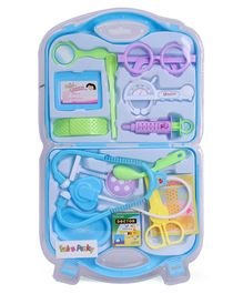e4c32e5e8 Kids' Doctor Sets Online - Buy Role & Pretend Play Toys for Baby ...