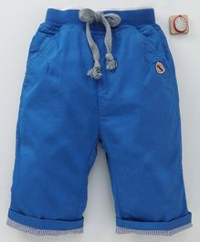 2f802cf764460 Capri / 3/4Th Pants Online - Buy Shorts, Skirts & Jeans for Baby ...