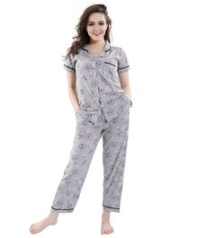 d123c95890f Night Suit Online - Buy Nursing Sleep Wear at FirstCry.com