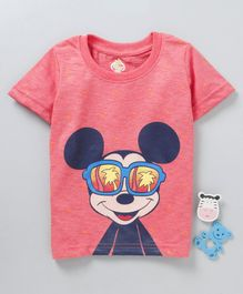 0670a8f4d Mickey Mouse   Friends Tops and T-shirts Online - Buy Clothes ...