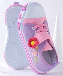 a2c87ba685d2 Casual Shoes Online - Buy Footwear for Baby/Kids at FirstCry.com