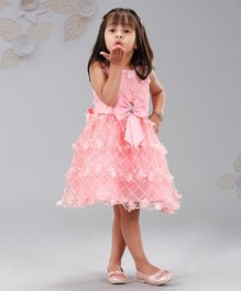 d04a6c762802 Frocks & Dresses Online - Buy Party Wear for Baby/Kids at FirstCry.com