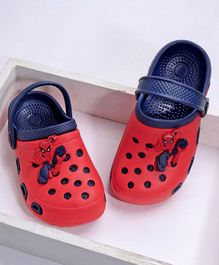 f7f6ca060e Clogs Online - Buy Footwear for Baby/Kids at FirstCry.com