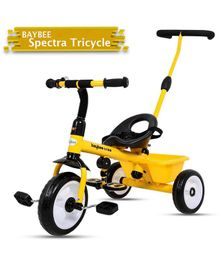 9eecdb92a93 Tricycles Online - Buy Tricycles & Bikes for Baby/Kids at FirstCry.com