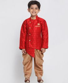Dhoti Kurta Set Online - Buy Ethnic Wear for Baby/Kids at FirstCry com