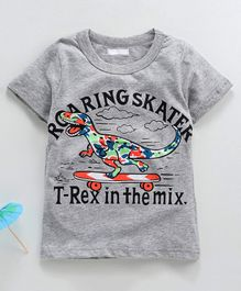 1daae79685d1f Half Sleeves - Tops and T-shirts Online | Buy Baby & Kids Products ...