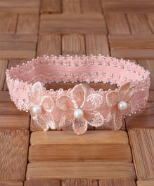 Headbands Online - Buy Hair Bands for Baby/Kids at FirstCry com