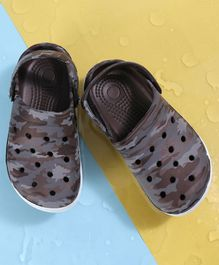 7fd711ba7 Clogs Online - Buy Footwear for Baby/Kids at FirstCry.com
