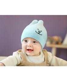 5a82d8b26 Woollen Cap & Sets Online - Buy Caps, Gloves & Mittens for Baby/Kids ...