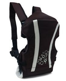763beec247f Baby Carriers for Baby Weight Upto 14 Kg   30 Months - Buy Online at ...