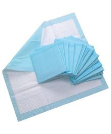 EasyPad Disposable Under Pad - Pack of 10