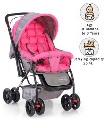 7415026809b9 Baby Strollers   Prams for Weight Capacity 20 To 30 Kg - Buy Online ...