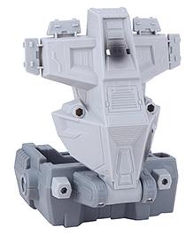 Star Wars Assault Walker Action Toy - Grey