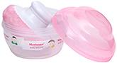 Morisons Baby Dreams - Premium Powder Puff