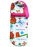 Morisons Baby Dreams - Feeding Bottle Cover 250 Ml - 250 Ml